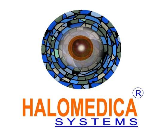 HALOMEDICA a.s.