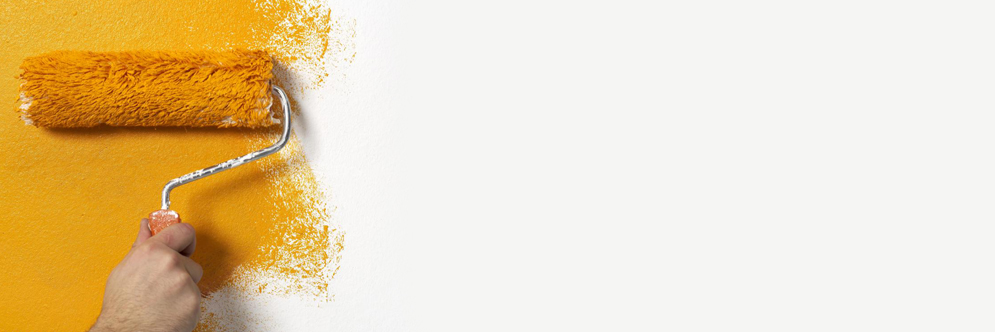 Barvy, dlažby, obklady: žádané doplňkové materiály