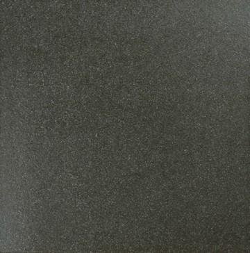Venkovní dlažba Granit 0006, 30x30 cm