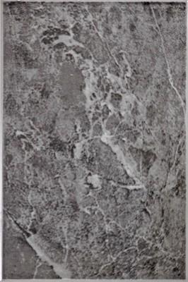 Obklad Granit WC3112, 20x30 cm
