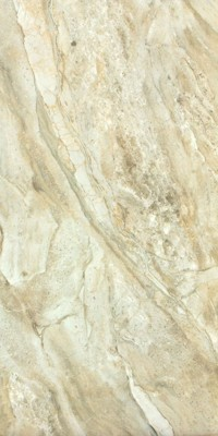 Obklad K1518A, imitace kamene, 30x60 cm