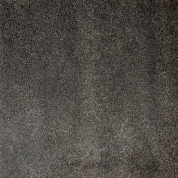 Venkovní mrazuvzdorná dlažba JZ6V064, 60x60 cm