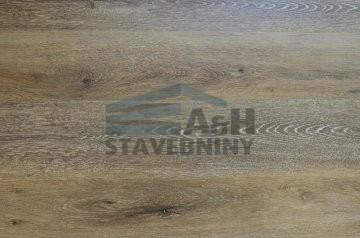 Vinylová podlaha 2mm CD190A-04, cena za 1 m2