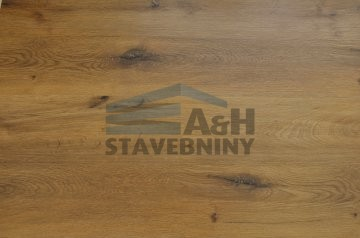 Vinylová podlaha 2mm 88001-008, cena za 1 m2