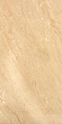 Obklad 2510C, 30x60 cm