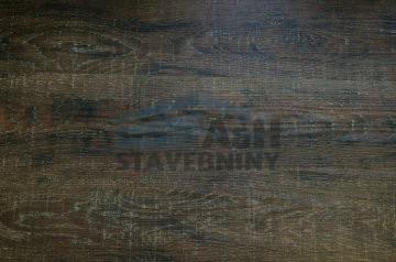 Vinylová podlaha Click 4mm Sacramento DV6203, cena za 1 m2