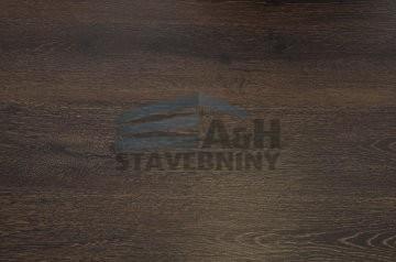 Vinylová podlaha Click 4mm CDM190A-11
