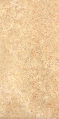 Obklad 2183D, 30x60 cm