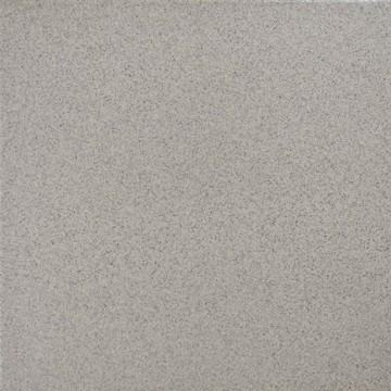 Dlažba Granit 9914, 30x30 cm