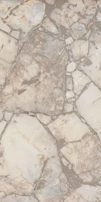 Obklad 2290DD, imitace kamene, šedá, 30x60 cm