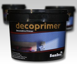 Penetrace DECOPRIMER