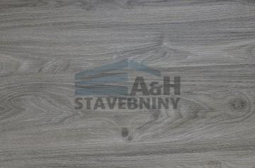 Vinylová podlaha Click 4mm DF1003, cena za 1 m2