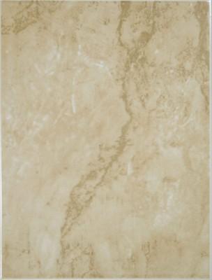 Obklad W42538B, 25x33 cm