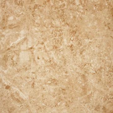 Dlažba JB6004, 60x60 cm