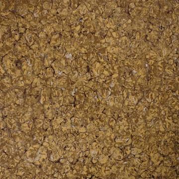 Dlažba J6P08, imitace kamene, hnědá, 60x60 cm