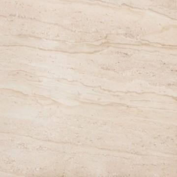 Dlažba Travertino JM6625, 60x60 cm