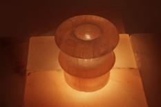 Malý svícen