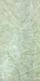 Obklad K1721B, imitace kamene, zelená, 30x60 cm