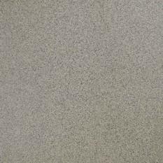 Mrazuvzdorná venkovní a interiérová dlažba Granit 30132, 30x30 cm