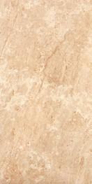 Obklad 2487C, 30x60 cm