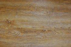 Vinylová podlaha Click 4mm světle Hnědá DV10401, cena za 1 m2