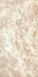 Obklad 2219B1, 30x60 cm