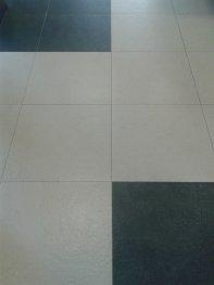 Interierová a venkovní dlažba 60x60 cm