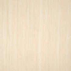 Dlažba JS6835, 60x60 cm