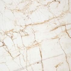 Dlažba JB6203 imitace mramoru, bílá, 60x60 cm