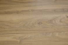 Vinylová podlaha Click Borovice DV9111, cena za 1 m2