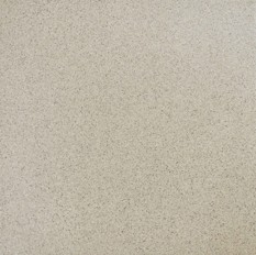 Dlažba Granit 3006, 30x30 cm