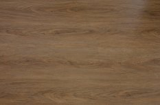 Vinylová podlaha Click 4mm CDW219S-01, cena za 1 m2