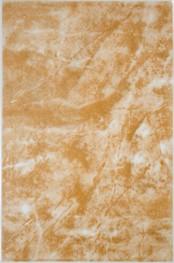 Obklad W20300B, 20x30 cm