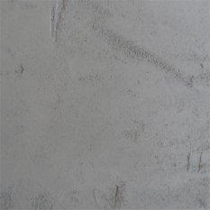 Betonová stěrka Senibeton
