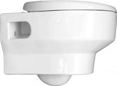 Závěsné WC A-3897