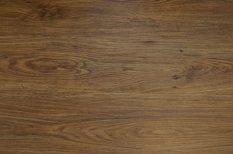 Vinylová podlaha Click 4mm Kaštan DV1906, cena za 1 m2