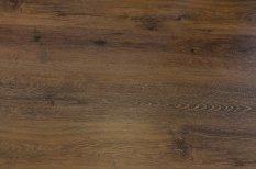 Vinylová podlaha Click 4mm CDW190A-06, cena za 1 m2