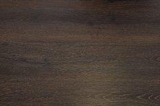 Vinylová podlaha Click 4mm CDM190A-11, cena za 1 m2