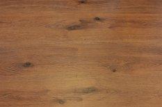 Vinylová podlaha Click 4mm 88009-005