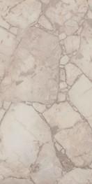 Obklad 2290C, 30x60 cm