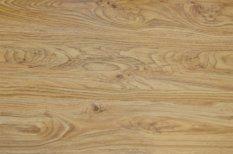 Vinylová podlaha Click 4mm Dub DG3008, cena za 1 m2