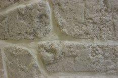 Seniper (kameny, cihly)